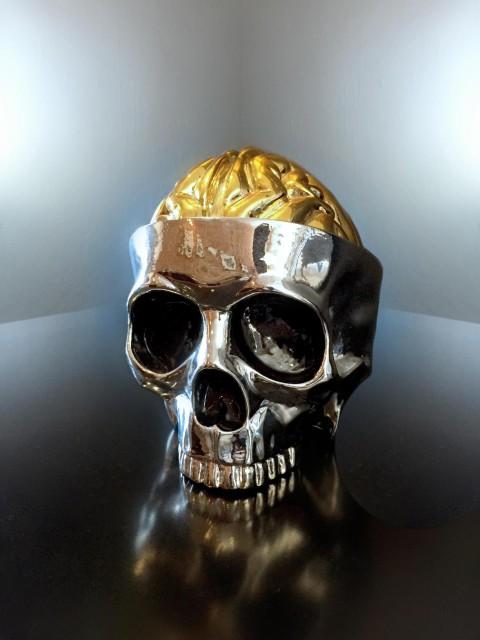 PADC-Skull-2